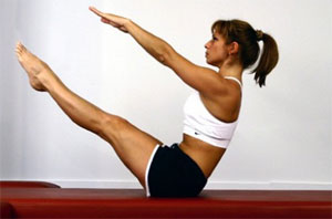 pilates-contemporaneo